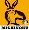 MICHINOKU